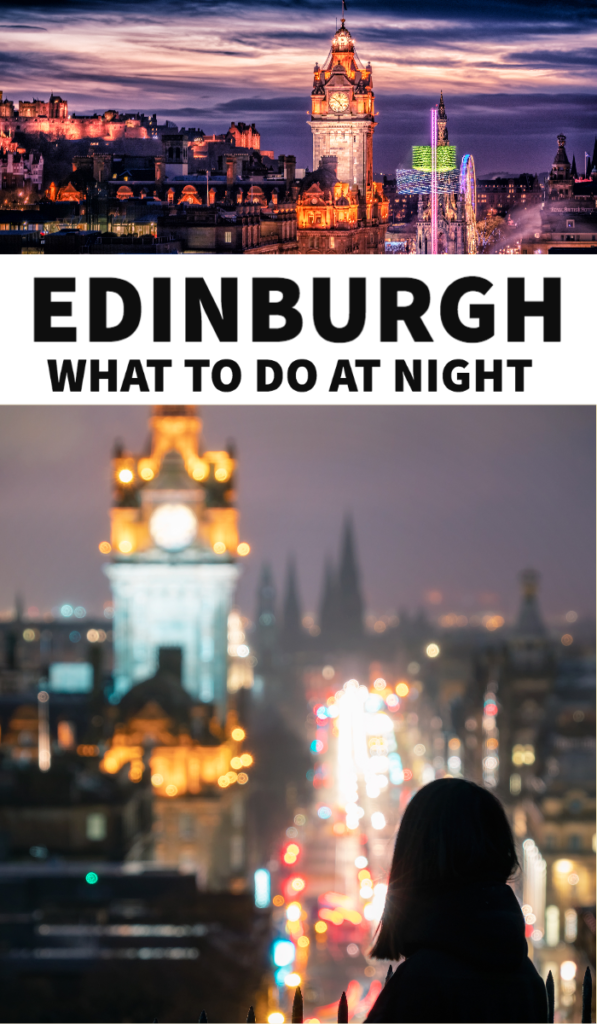 Edinburgh books, Edinburgh armchair books, Edinburgh books, books to read about Edinburgh, books set in Edinburgh, books about Edinburgh, Scotland books, books set in Scotland, books about Scotland, Outlander, Harry Potter.