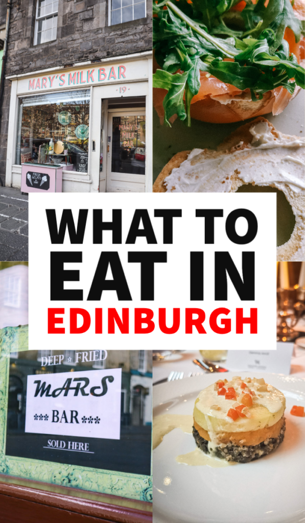 What to eat in Scotland, what to eat in Edinburgh, Scotland, Scotland food, Scotland itinerary, Edinburgh things to do, Edinburgh itinerary, Edinburgh activities, plan a trip to Edinburgh, secret Edinburgh, Edinburgh at night, Edinburgh for couples