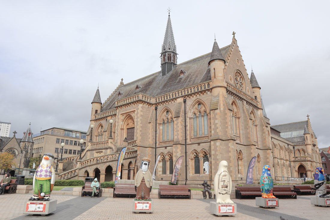 Dundee_