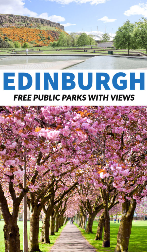 Free parks in Edinburgh, Edinburgh green spaces, Edinburgh parks, hikes in Edinburgh, outdoors Edinburgh, things to do in Edinburgh, what to do in Edinburgh, Edinburgh, Scotland, Edinburgh itinerary, Edinburgh attractions, Edinburgh travel, unique Edinburgh, cheap Edinburgh, budget Edinburgh