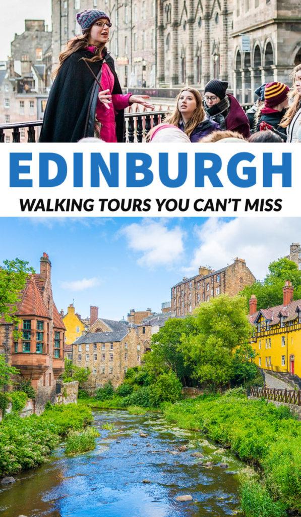 Edinburgh tours, Edinburgh walking tours, tours in Edinburgh, Edinburgh, Scotland, Harry Potter tour Edinburgh, Edinburgh ghost tour, Edinburgh underground tour, Edinburgh vaults, Edinburgh tourist attractions, things to do in Edinburgh, what to do in Edinburgh, Edinburgh itinerary