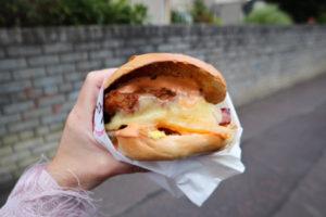 Leith-Restaurants_