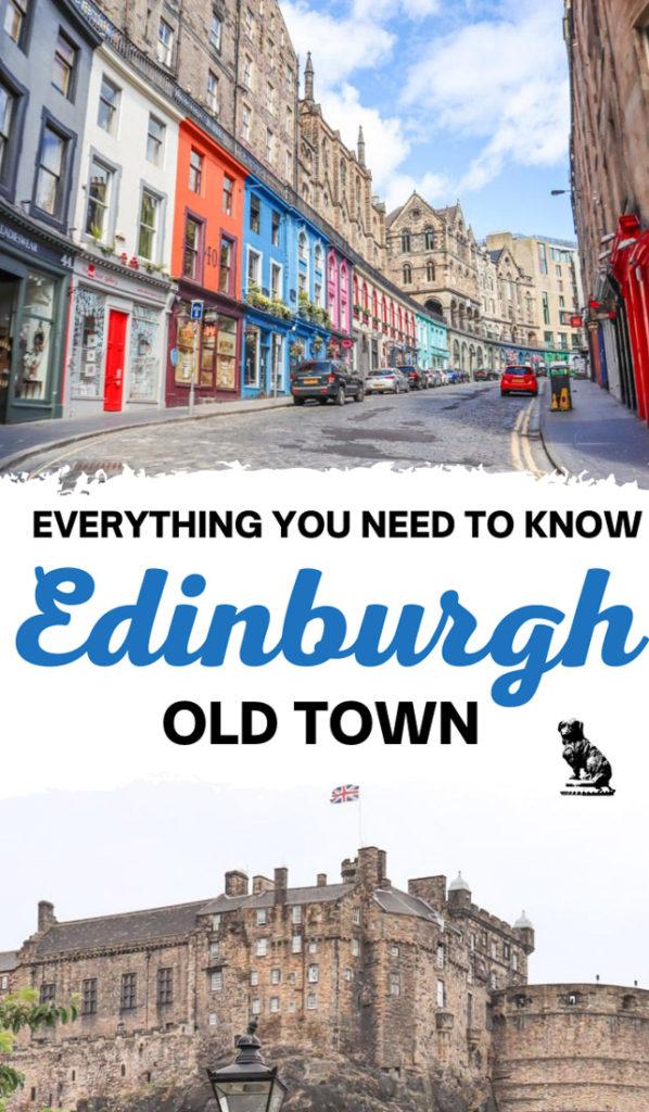 Things to do in Old Town Edinburgh, things to do in Edinburgh at night, what to do in Edinburgh, Edinburgh, Scotland, Edinburgh itinerary, winter Edinburgh, Edinburgh festivals, Edinburgh travel, Arthurs Seat, Harry Potter, Outlander, unique Edinburgh, cheap Edinburgh, budget Edinburgh