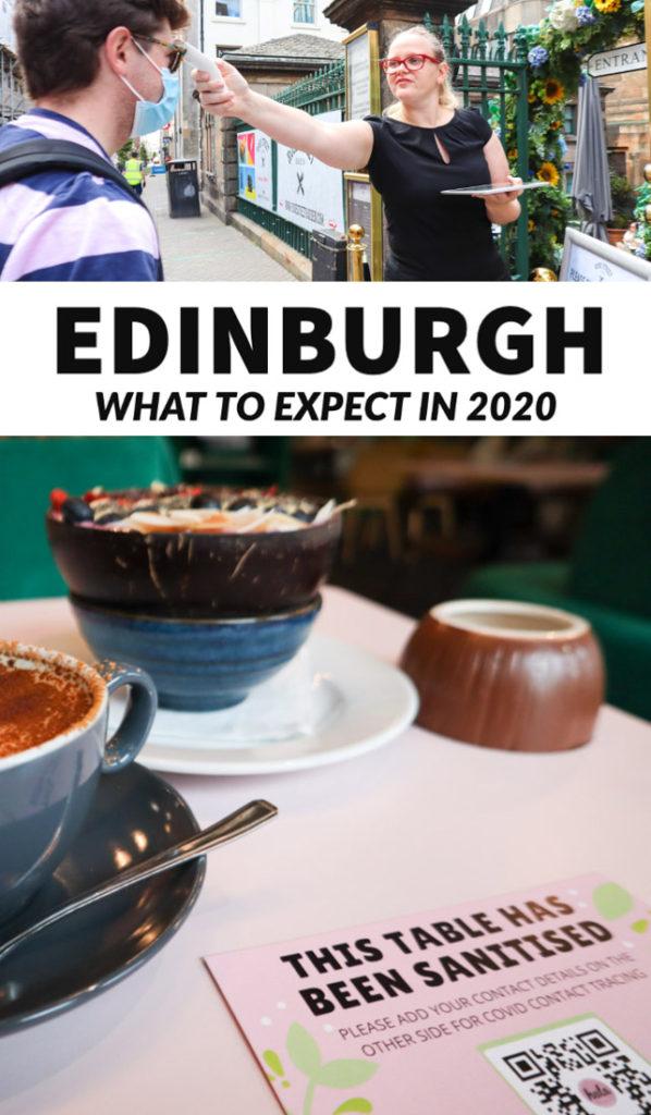 Plan a trip to Edinburgh, Edinburgh trip planner, things to do in Edinburgh, Edinburgh itinerary, Edinburgh Castle, Edinburgh safety, Edinburgh with kids, Edinburgh, Scotland, Edinburgh activities, Edinburgh attractions, Edinburgh photography, Edinburgh tours