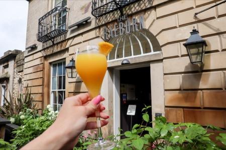 Stockbridge-Cocktails-The-Raeburn-Hotel-and-Pub-and-Food-Edinburgh
